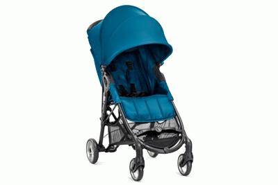 Baby Jogger Mini Zip  *1700 Р*