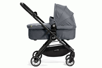 Baby Jogger Tour Lux *1790 Р*